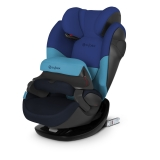 CYBEX PALLAS M-FIX BLUE MOON 2021