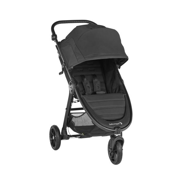 BabyJogger CITY MINI GT2 SINGLE JET