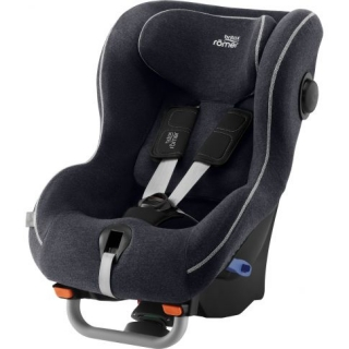 Poťah Comfort Max-Way Plus, Dark Grey