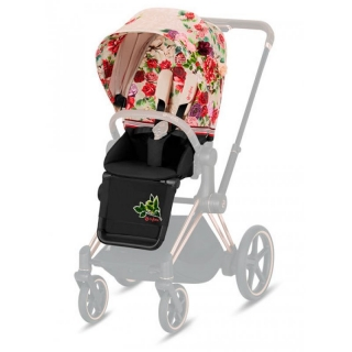 CYBEX PRIAM SEAT PACK FASHION SPRING BLOSSOM LIGHT 2021