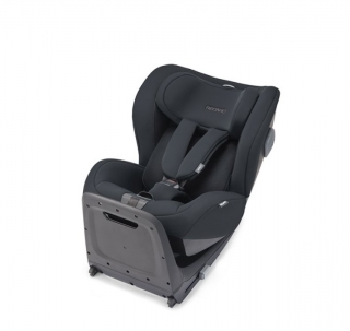 Recaro Kio i-Size autosedačka s isofix base- Select Night Black