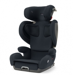 Recaro Mako Elite i-Size autosedačka - Select Night Black